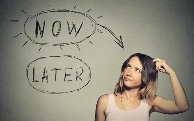Πως-να-αντιμετωπίσετε-την-αναβλητικότητα-προτού-γίνει-ο-κυρίαρχος-της-ζωής-σας.jpg