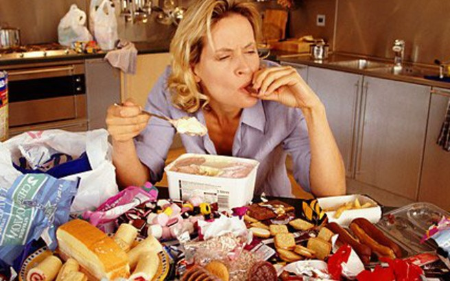 Συναισθηματική-πείνα.jpg